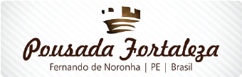 Fernando-de-noronha